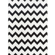 Dywan vintage Carpet Decor SCANDI pure - Dywan vintage Carpet Decor SCANDI Pure - 3[1].png